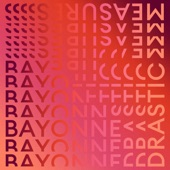 Bayonne - Uncertainly Deranged - Single Edit