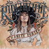Ride With Me - EP - Charlee Porter