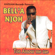 Bell'a Njoh - Happy Birthday (Reggae)
