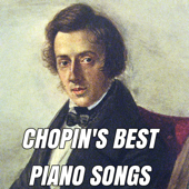 Chopin's Best Piano Songs