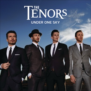 The Tenors - I Remember You