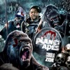 Planet of the Apes, Gorilla Zoe