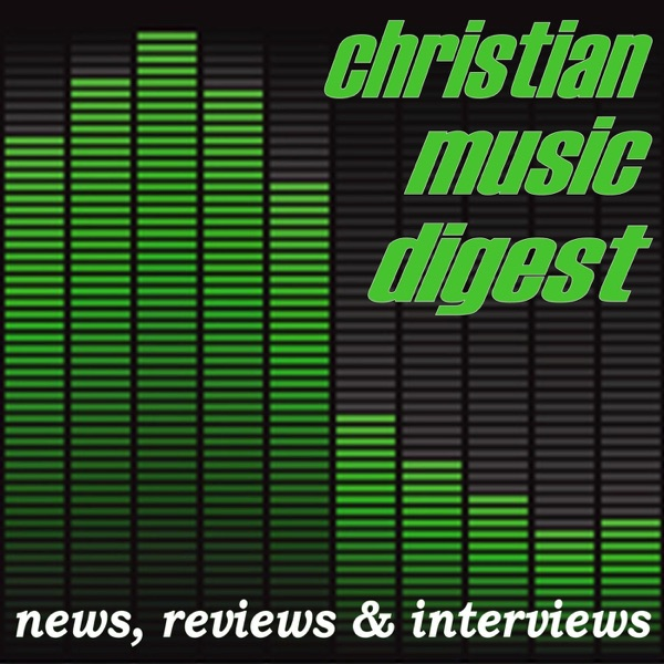 Christian Music Digest