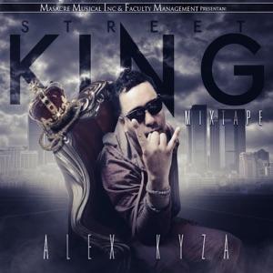 Street King Mp3 Download