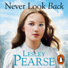 Lesley Pearse - Never Look Back artwork