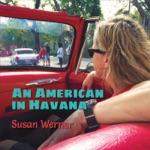Susan Werner - 1955 Chevy Bel Air