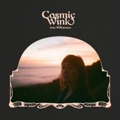 Jess Williamson - Awakening Baby