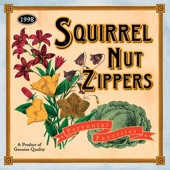 Squirrel Nut Zippers - Ghost of Stephen Foster