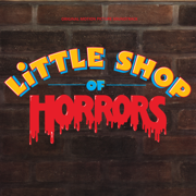 Little Shop Of Horrors (Original Motion Picture Soundtrack) - Various Artists - Various Artists
