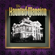 999 Happy Haunts - The Happy Haunts