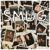 Smug - What It's Worth