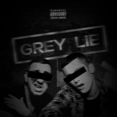 Grey Lie (Skit) [feat. 9 Bullet] - MadKid