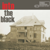 Into the Black - Various Artists