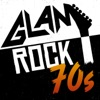 Glam Rock 70s
