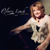 Claire Lynch - Only Passing Through