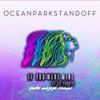 Ocean Park Standoff - If You Were Mine feat Lil Yachty Pete Nappi Remix  Single Album