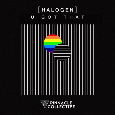 U Got That - Halogen song