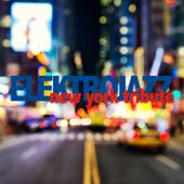 New York Tribute