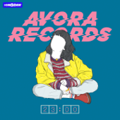 23:00  Avora Records - Avora Records