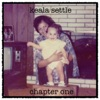 Chapter One EP