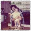 Keala Settle - Chapter One  EP Album