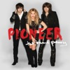 The Band Perry - Night Gone Wasted