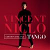 Vincent Niclo - Tango (Version deluxe) artwork