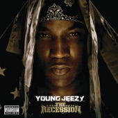 Young Jeezy - My President