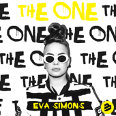 The One (Radio Edit)