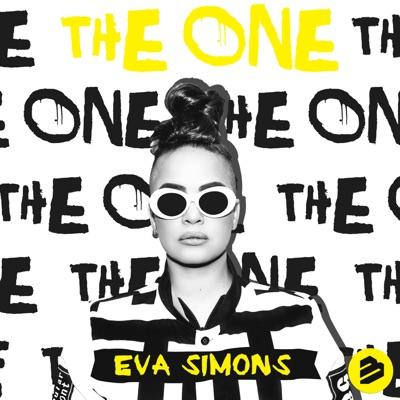 The One - Single (Radio Edit) - Single - Eva Simons