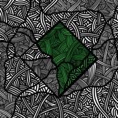 Damu The Fudgemunk - All Human (Instrumental)