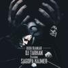 Oldu Olanlar (feat. Sagopa Kajmer) - DJ Tarkan