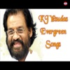 K J Yesudas Evergreen Songs