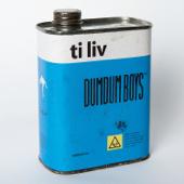 Ti Liv (Remastered 2015)