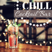 Chill Cocktail Bar - Winter 2018 Lounge Classics, Relaxing Feel Happy Mix