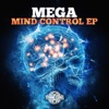 Mind Control - EP