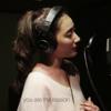 Alexandra Porat - You Are the Reason artwork