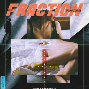 Fraction (feat. Nbdy) - Single Mp3 Download
