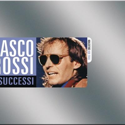 I Successi - Vasco Rossi