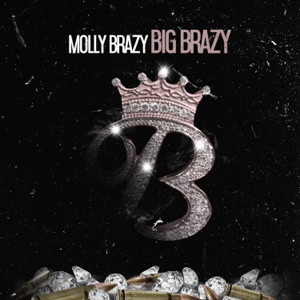Big Brazy - Single Mp3 Download