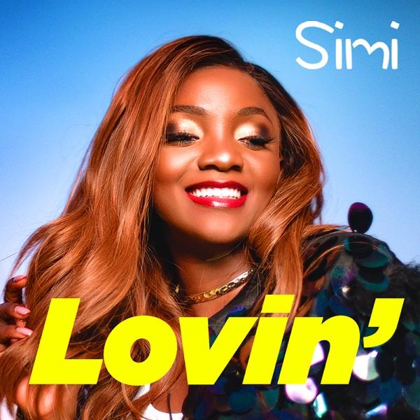 Lovin' - Single