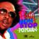 Party Non Stop - Popcaan