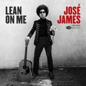 José James - Ain't No Sunshine