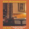 The Plea - Josh Morningstar