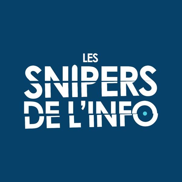 Les Snipers de l'Info – VL