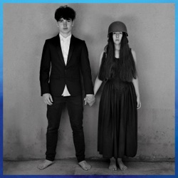 Songs of Experience (Deluxe Edition) - U2 Album Cover