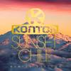 Kontor Sunset Chill 2019: Winter Edition - Verschiedene Interpreten