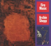 Archie Shepp - The Girl from Ipanema