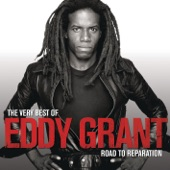 Eddy Grant - Boys In the Street