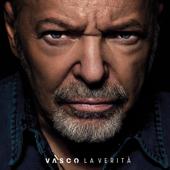 La Verità - Vasco Rossi